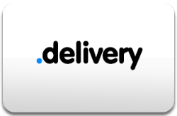 .DELIVERY