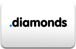 .DIAMONDS