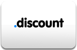 .DISCOUNT