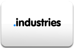 .INDUSTRIES