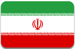 IR domain name for Iran | NETIM Registrar