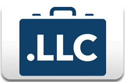 Image result for llc domain name