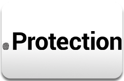 .PROTECTION