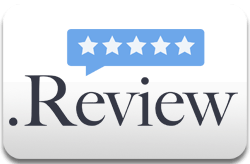 .REVIEW