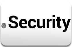 .SECURITY